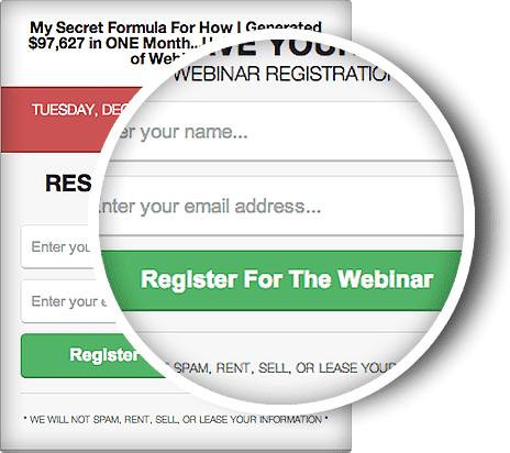 how to do a webinar on facebook live